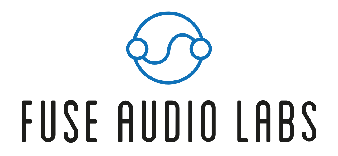 FUSE AUDIO LABS