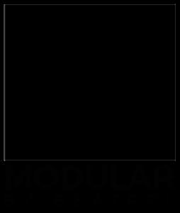mod bap - logo